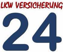 LKW-Versicherung 24